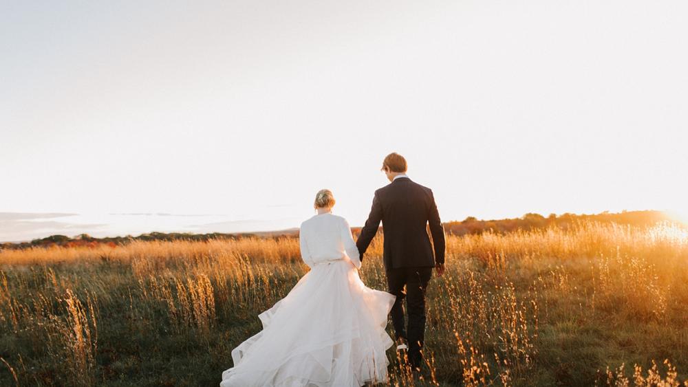 Wedding photo inspiration | photo credit: Jamie Mercurio Photography