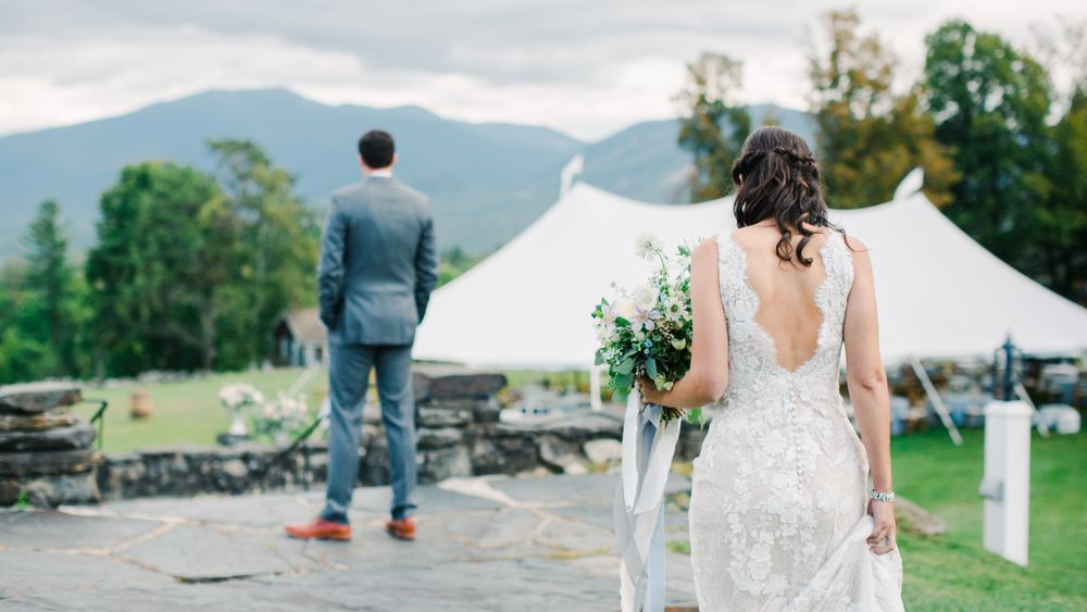 (Arielle Doneson Photography)