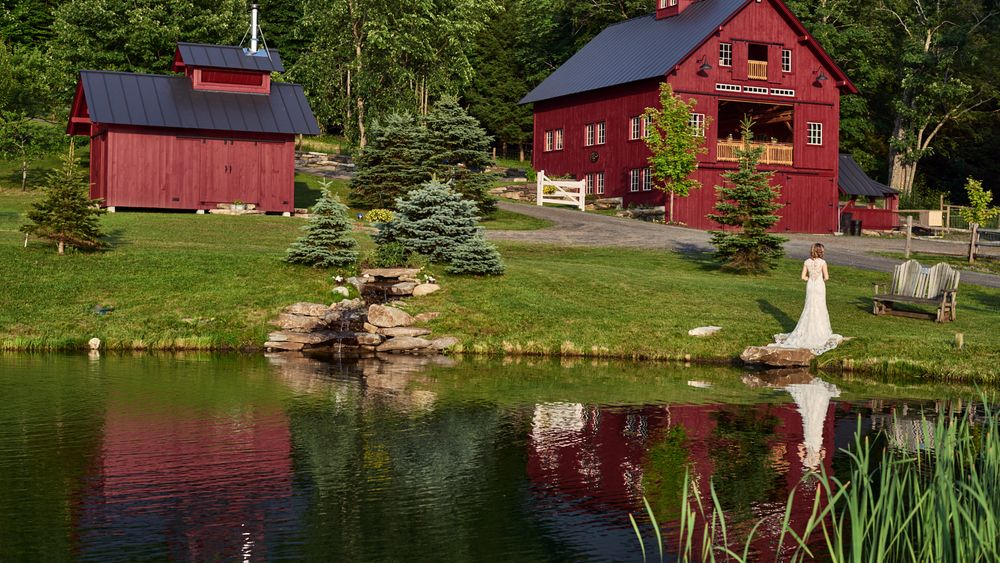 Horizon-Barn_Barn_Wedding-Venue_Vermont