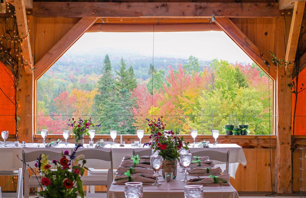 Canopy-Barn_Equinox-Summit-Barn_WeddingVenue_Vermont