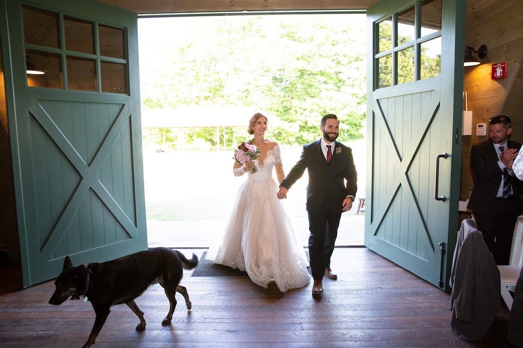 Green-Mountain-Barn_Barn_WeddingVenue_Vermont