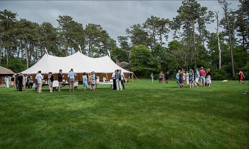 LakeshoreSummerCamp_SummerCamp-Wedding-Venue-MA