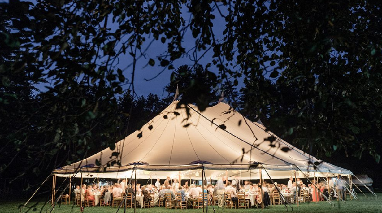 Tidewater-Sailcloth-Tent-Mayflower-Venues