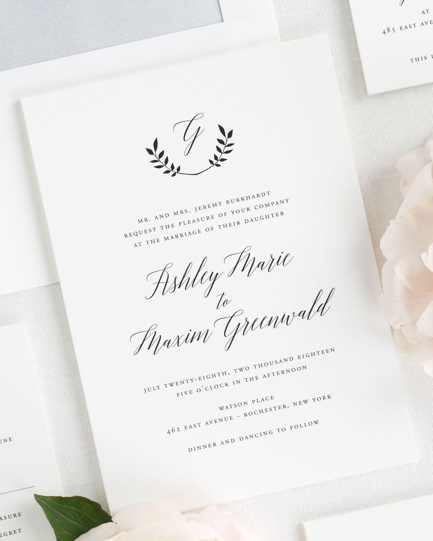 Wreath-Monogram-Wedding-Invitations-Shine-Wedding-Invitations