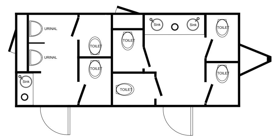 8-Station-Restroom-Floor-Plan-1-1-