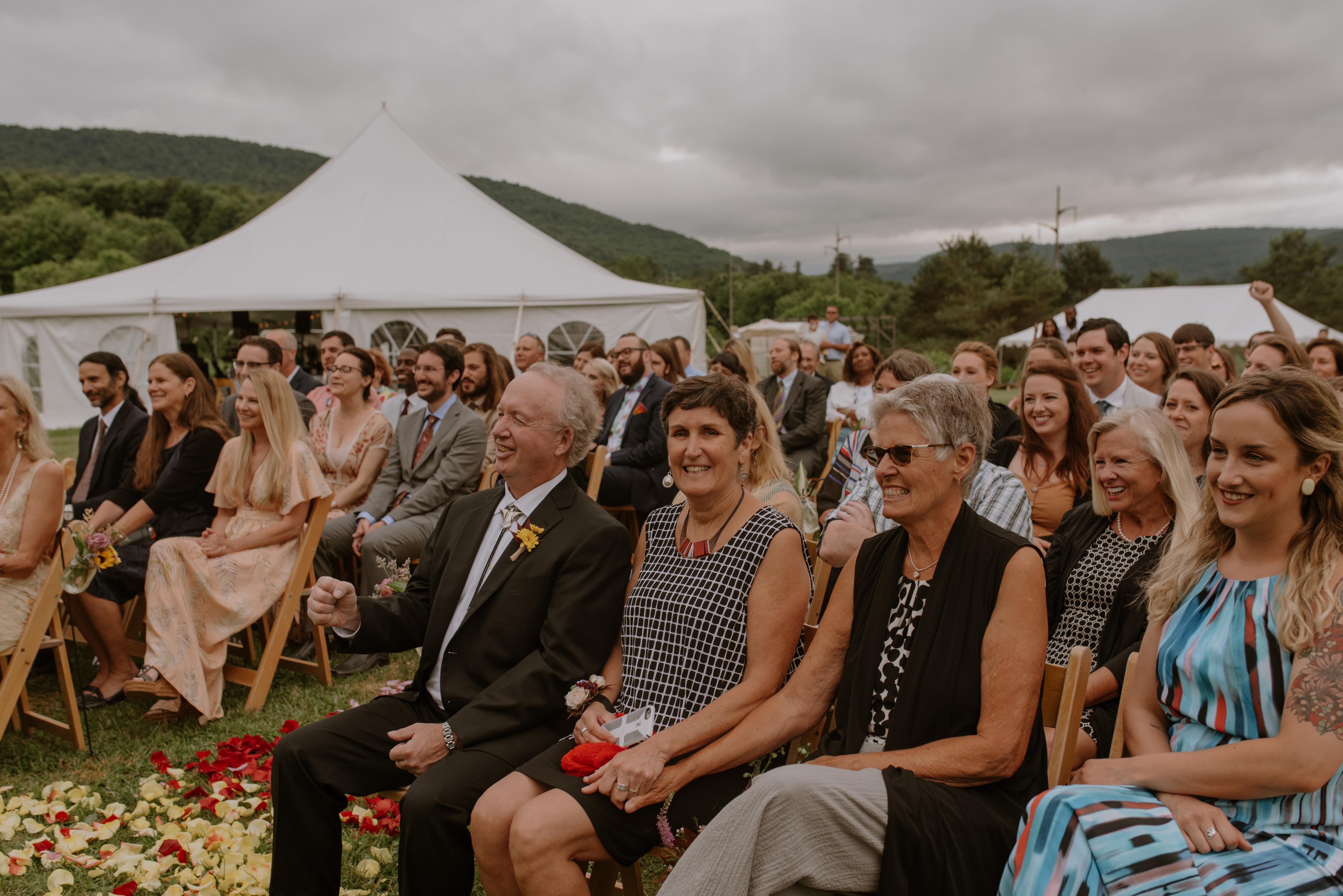 Amber-Alex-Wedding-Upstate-Catskills-Summer-Meadowlark-Stills-Lawrence-Braun--0337