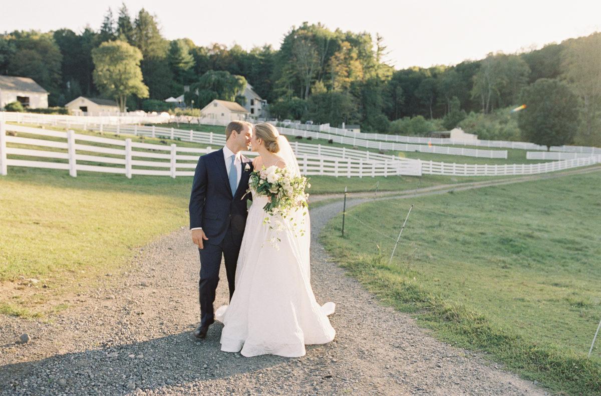 CT-Estate-WeddingVenue11