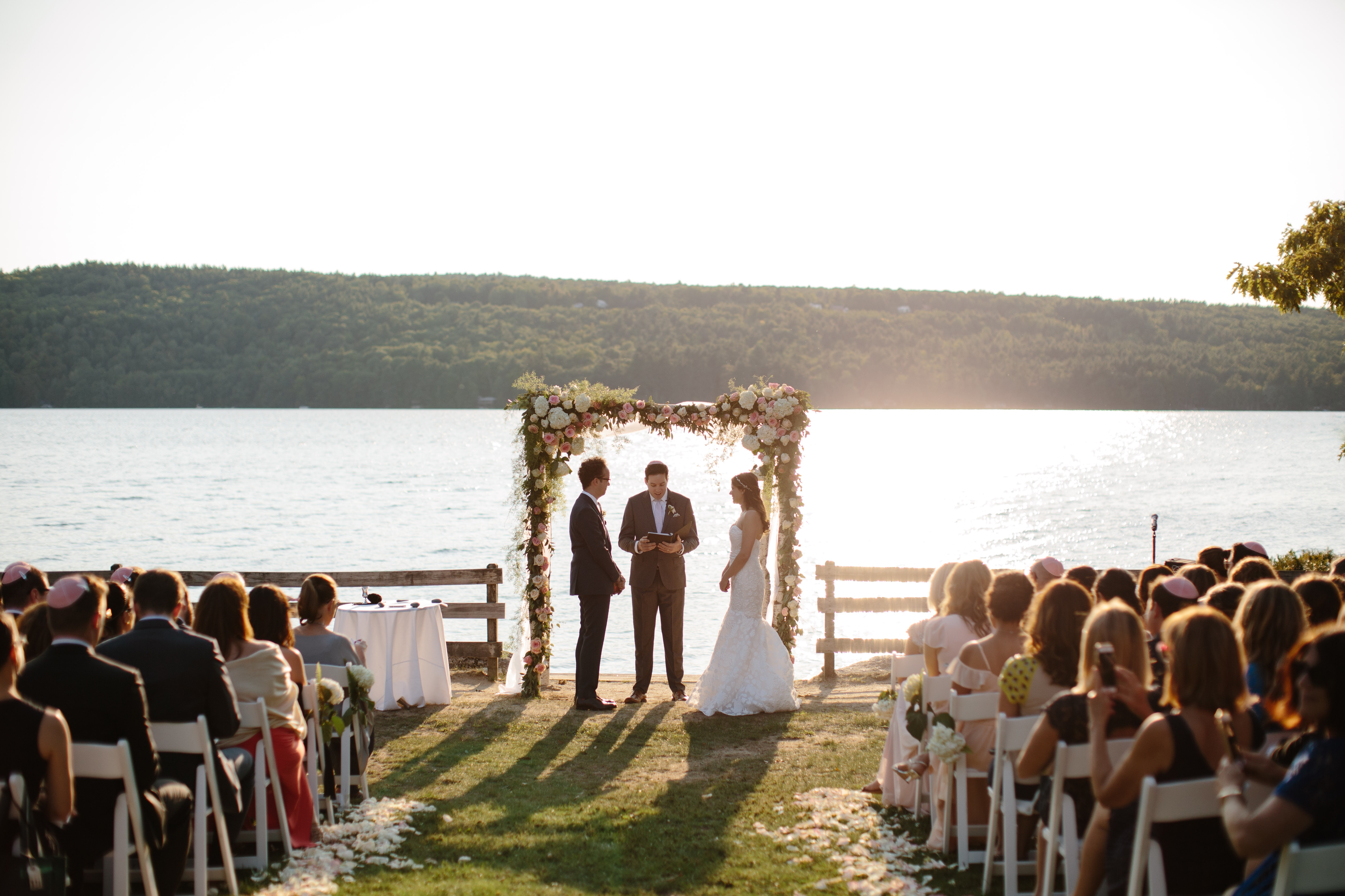 Maine-Summer-Camp-Wedding-Venue18