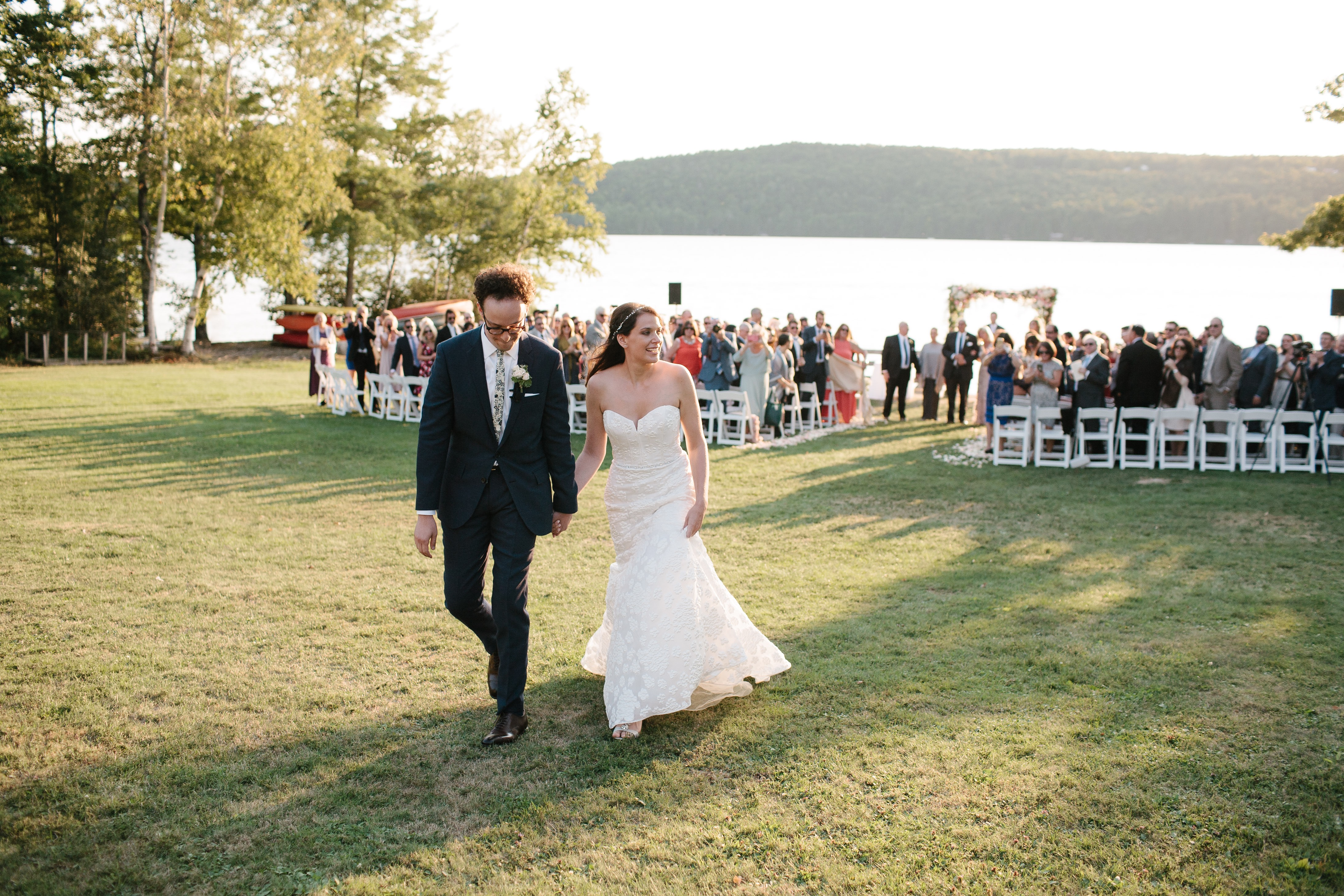 Maine-Summer-Camp-Wedding-Venue22
