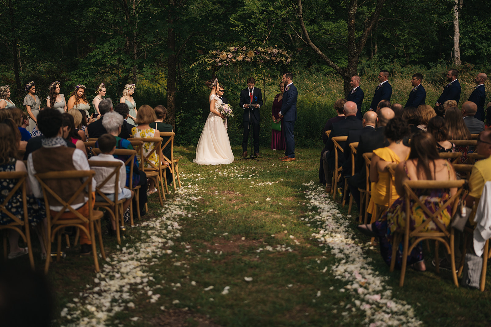 turqoise-barn-wedding-0638