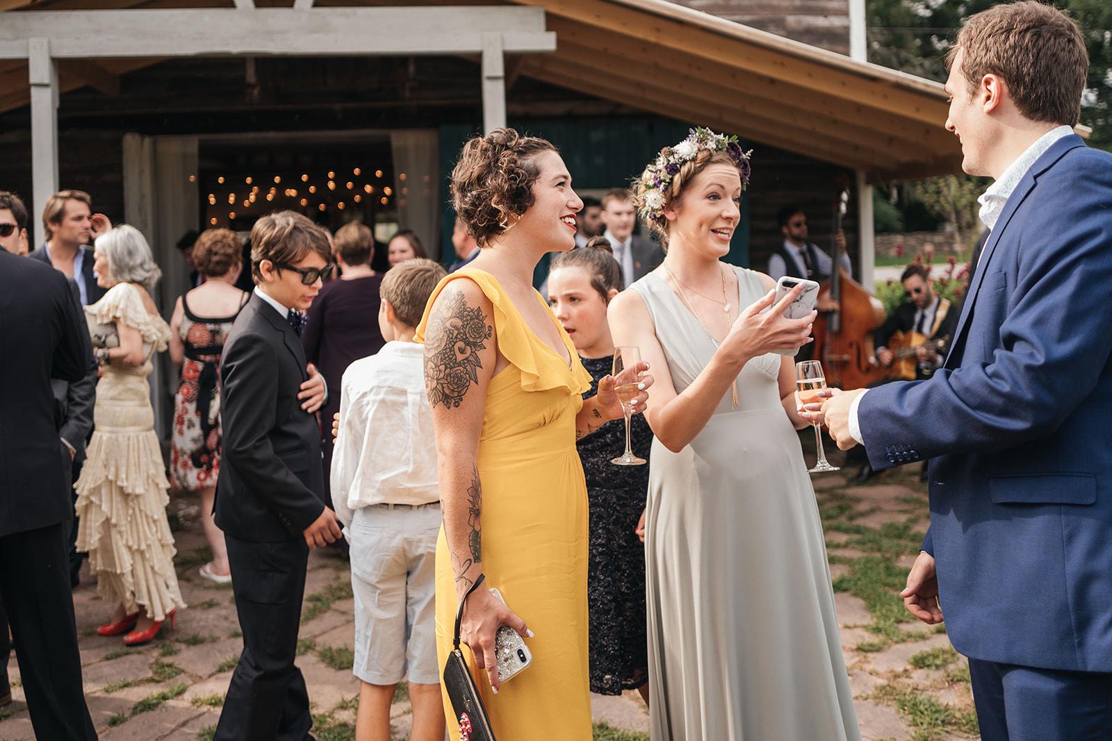 turqoise-barn-wedding-1248