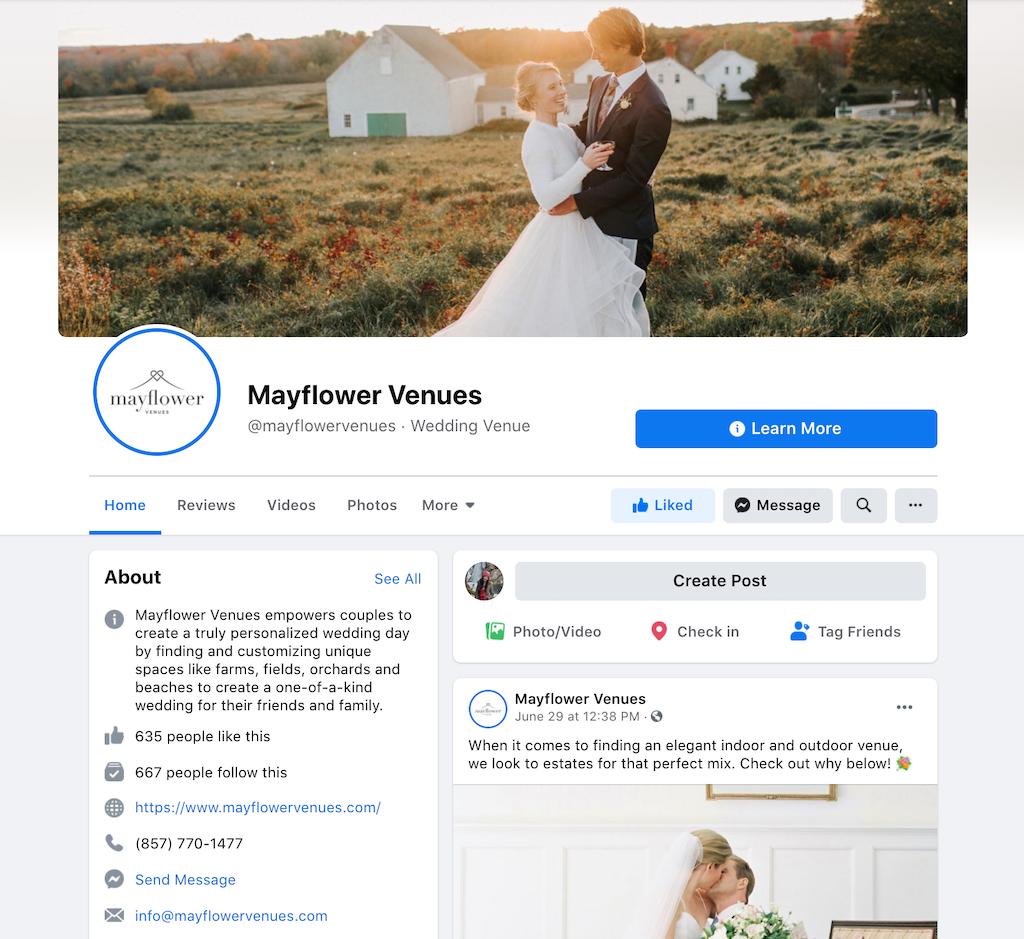 Mayflower_Venues_facebook
