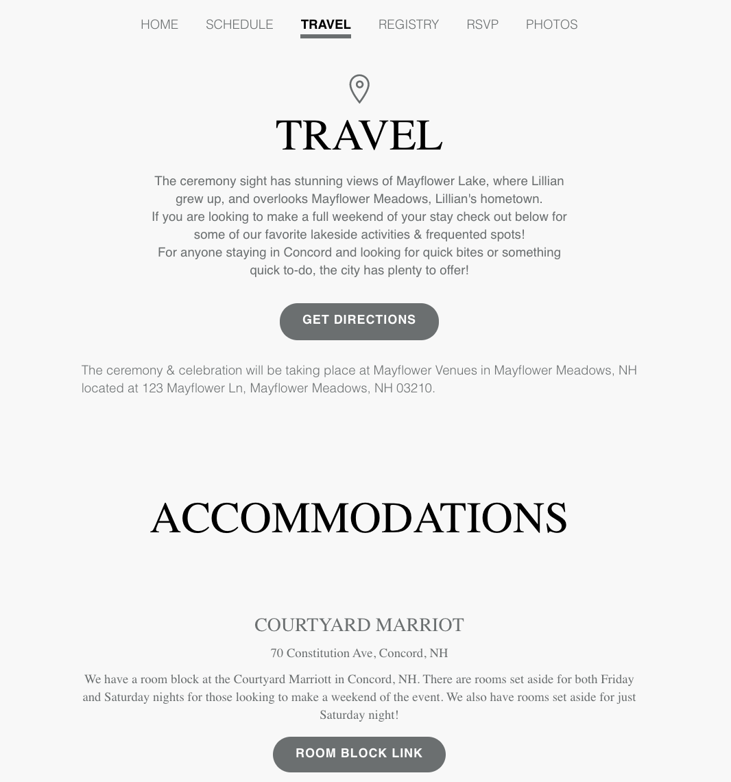 Travel_and_Accommodations