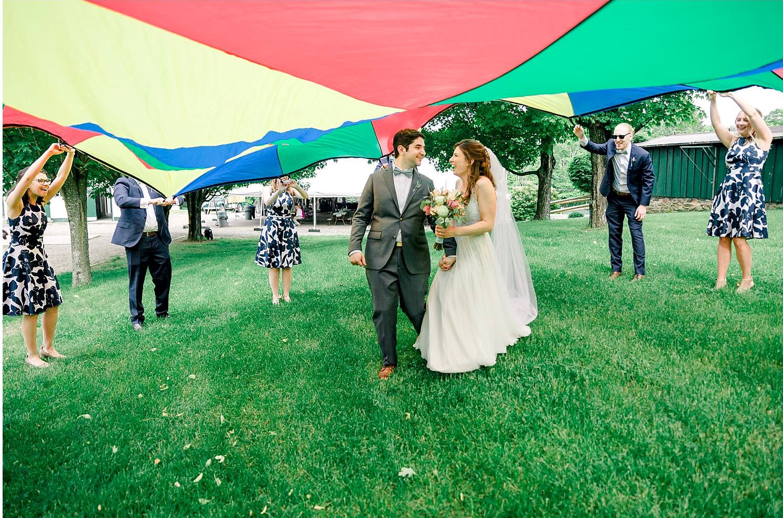 Blissful-Meadows-Wedding-Danyel-Stapleton-Photography_0106--1-