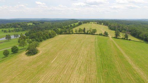 Litchfield Hills Farm