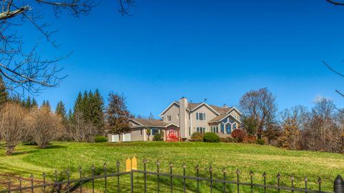 Plattekill Hilltop Estate